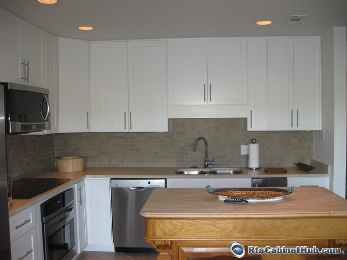 10X10 Layout Is The Standard For Kitchen Cabinet Pricing Most Floor